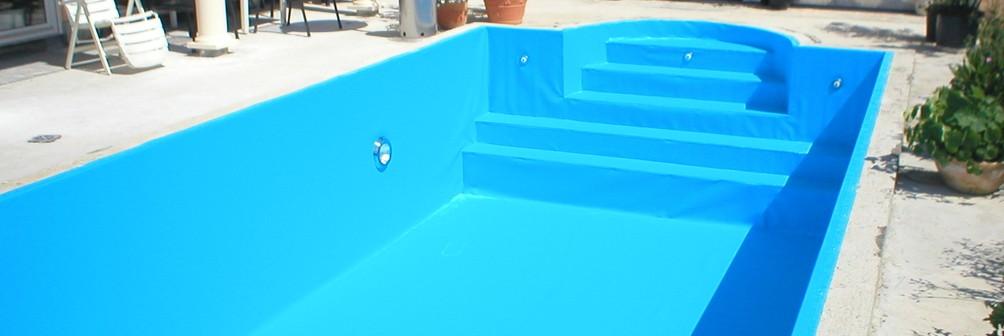 Folien auskleidung wbt schwimmbadtechnik for Folienauskleidung pool